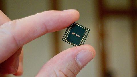 """""""BBC News"""": ARM zawiesza współpracę z Huawei. To problem większy niż z Google"""