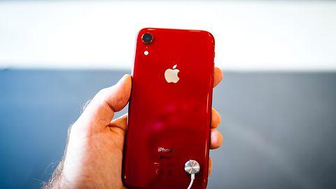 Apple: iPhone XR jest obecnie naszym najpopularniejszym smartfonem