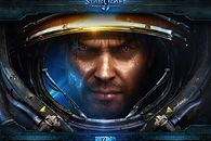 Wszyscy to wiedzieli, ale Blizzard oficjalnie potwierdza - StarCraft II bez nowych dodatków