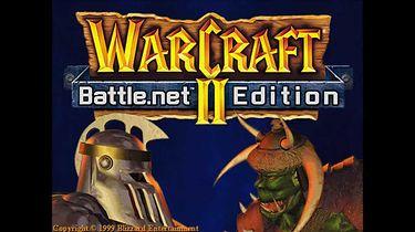 Fanowski dubbing Warcrafta II jest lepszy, niż niejedna profesjonalna polonizacja