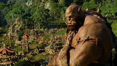 """Reżyser """"Warcraft: Początek"""" dzieli się pomysłami na sequel"""