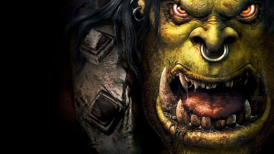 Źródło nowych plotek o remasterze Warcrafta III brzmi jak słaby dowcip