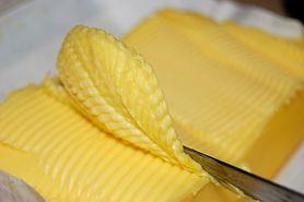 Tłuszcze, czyli lipidy - budowa, właściwości, rola w organizmie i diecie