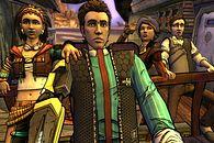 Tales from the Borderlands było finansową porażką