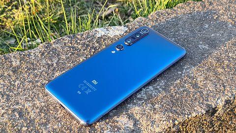 Xiaomi Mi 10 wycofany z Czech. Najlepsze jest jednak uzasadnienie tej decyzji