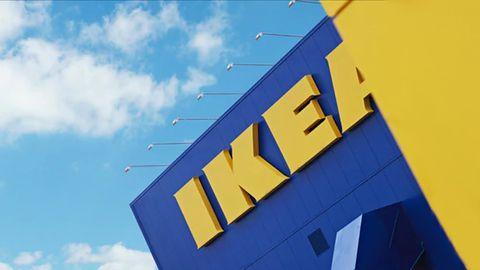 Dostałeś wiadomość o loterii w IKEA? Nie klikaj w nią — to oszustwo