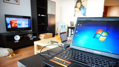 NetMarketShare: Windows 7 traci na rzecz Win 10 i macOS. Linux bez zmian