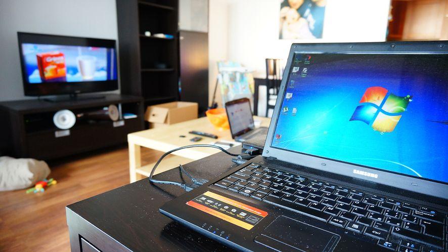 Rośnie dynamika przesiadki na nowsze systemy, fot. Shutterstock.com
