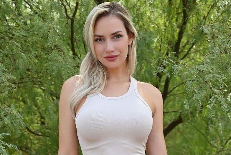 Fani oszaleli ze szczęścia. 27-letnia gwiazda ogłosiła konkurs