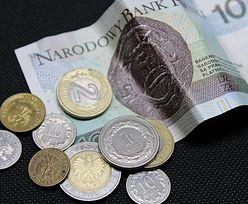 Uwaga na nowe monety. Niektórzy mogą mieć z nimi problem