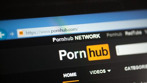 PornHub wspomoże Włochy w kwarantannie – pomoc finansowa i darmowe konta