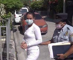 Studentka miała wypadek, skazali ją za to na 30 lat więzienia