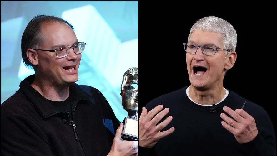 Apple vs Epic. O co chodzi w tej batalii prawnej? - tłumaczymy