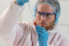 Polscy naukowcy dają nadzieje chorym na SM