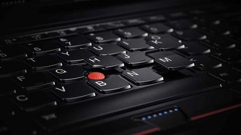 Lenovo lubi Linuxa, ułatwi aktualizację BIOS-u i UEFI spod tego systemu