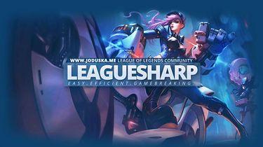 Twórcy League of Legends wygrywają w sądzie z oszustami