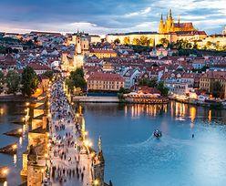 Praga ma dość Airbnb. Wprowadzają zmiany, które uderzą w turystów