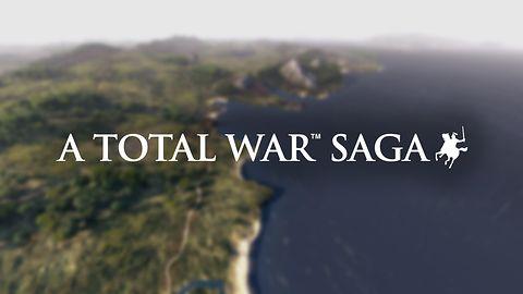 Total War Saga - nowa seria strategii od Creative Assembly