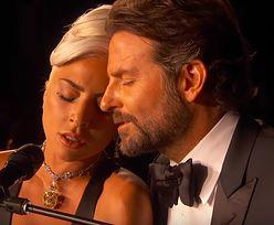 """Lady Gaga oskarżona o plagiat. Chodzi o """"Shallow"""" z Bradleyem Cooperem"""