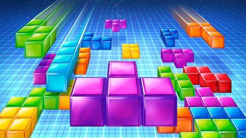 Czy 80 milionów dolarów na pewno wystarczy do sfilmowania Tetrisa?