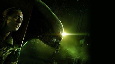 Alien: Blackout to na szczęście niejedyny powstający tytuł z tego uniwersum