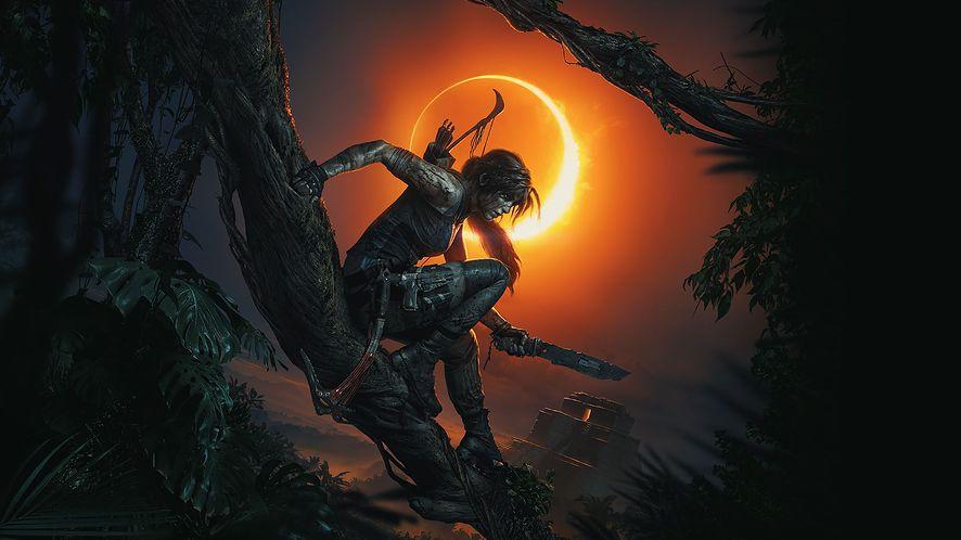 Shadow of the Tomb Raider – recenzja. Ostateczne wejście w mrok