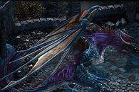 Chris Avellone w dobitny sposób podsumowuje współpracę z Obsidianem