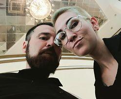 Rosjanka zaatakowała byłego męża. Pochwaliła się w sieci krwawym zdjęciem