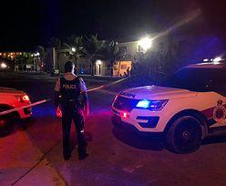 Bahamy. Tragedia w raju. Złodzieje zabili 71-latka