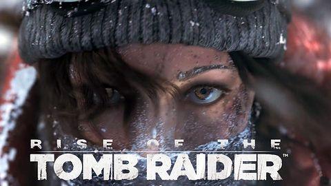 Lista osiągnięć z Rise of the Tomb Raider ujawniona