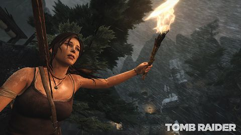 Ostatni dzień wyprzedaży na Xbox Live