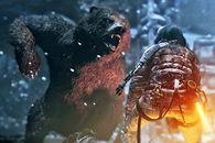 Pierwsze recenzje Rise of the Tomb Raider pokazują, że Lara Croft nie zawodzi