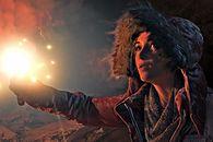 Pecetowy Rise of the Tomb Raider sprzedał się trzy razy lepiej od konsolowej wersji