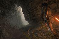 Rise of the Tomb Raider - recenzja