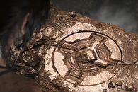 Premierowy zwiastun Rise of the Tomb Raider nastawia celowniki na poszukiwanie nieśmiertelności