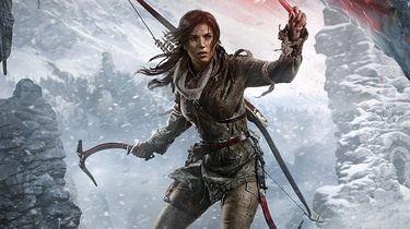 W październiku będziecie mieć aż dwie okazje, by zagrać w Rise of the Tomb Raider przed premierą