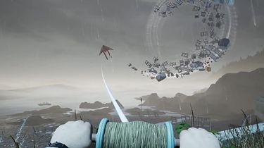 Co łączy Króla Cebulę i Edith Finch? Majowe PlayStation Plus
