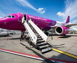 Tanie loty do Ameryki. Wizz Air uruchomi połączenia na wiosnę?