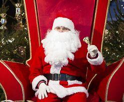 Święty Mikołaj nie istnieje. Polacy wolą ukryć niewygodną prawdę
