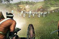 Total War: Shogun 2 - Zmierzch Samurajów - wrażenia z wczesnej wersji