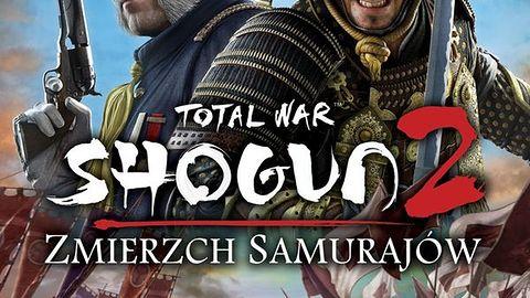 Shogun 2: Zmierzch samurajów - recenzja
