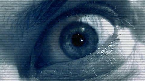 Alan Wake podąża za sygnałem