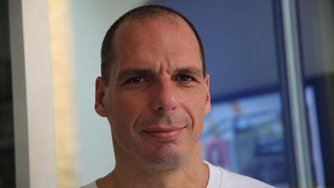 Specjalista od ekonomii Steama został ministrem finansów Grecji