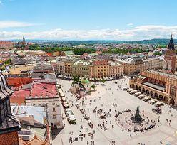 10 najciekawszych miejsc w Polsce. Najnowszy ranking