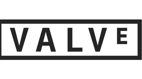 Przez lata Electronic Arts chciało kupić Valve. Za kosmiczne pieniądze