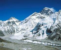 Himalaje topnieją w zatrważającym tempie. Może dojść do masowych migracji