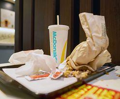 Czego nie zamawiać w McDonald's? Były pracownik zdradził niechlubny sekret restauracji
