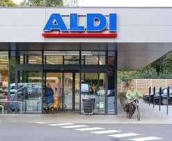 ALDI zamknie sklepy w Wielkiej Brytanii, żeby pracownicy mogli obejrzeć mecz