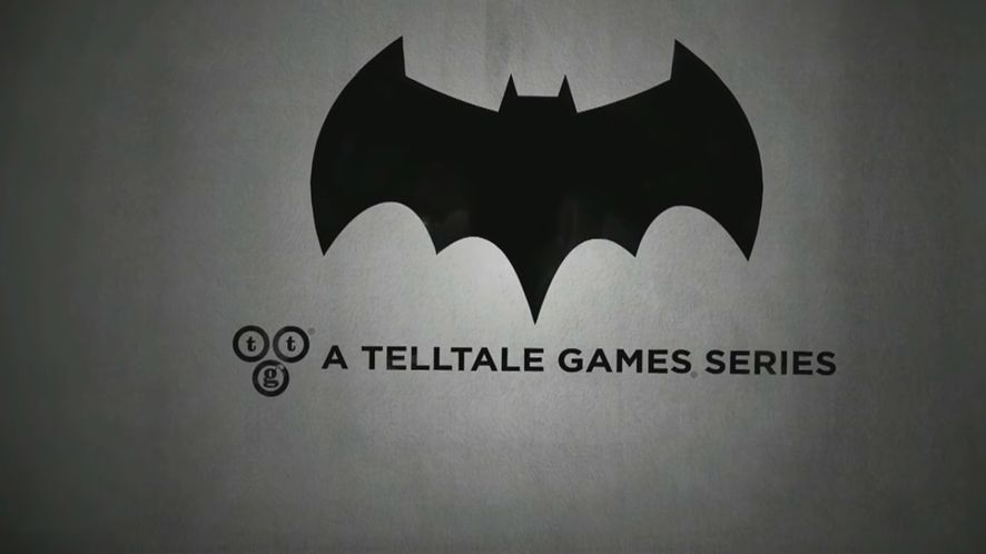 Batman kolejną opowieścią od Telltale Games