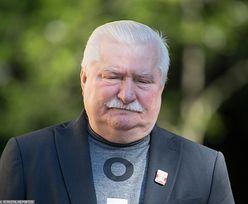 Kontrowersyjne słowa Lecha Wałęsy. Polacy oczekują przeprosin